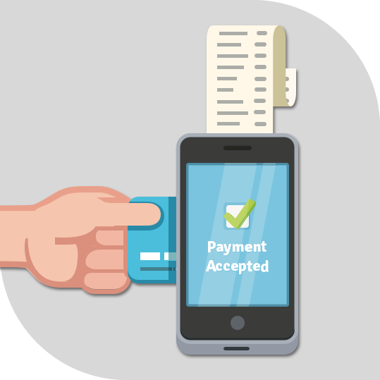 Mobile Wallet is now enhancing the essence of mobility with Mobile Payment Solutions
