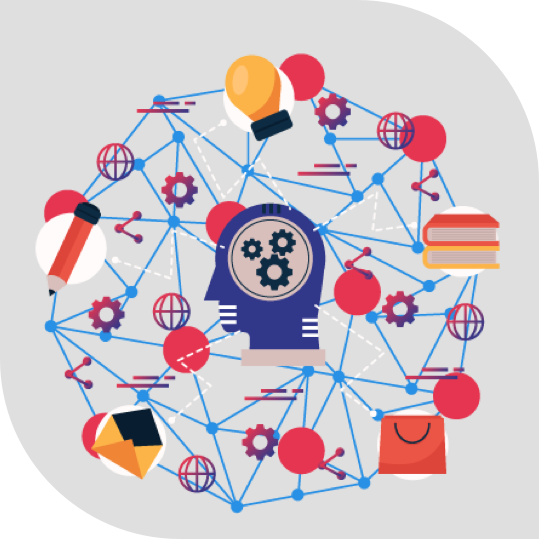 Machine Learning and AI enabled e-commerce solutions