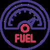 Enhanced-fuel-efficiency