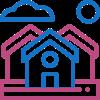 Housing-societies