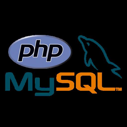 Php/mysql development