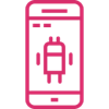Android-mobile-app-development