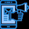 VR-based marketing apps for effective engagement