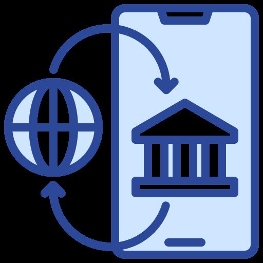 Local Bank Integration