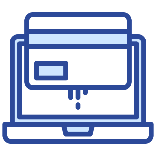 Hosted Payment Gateways