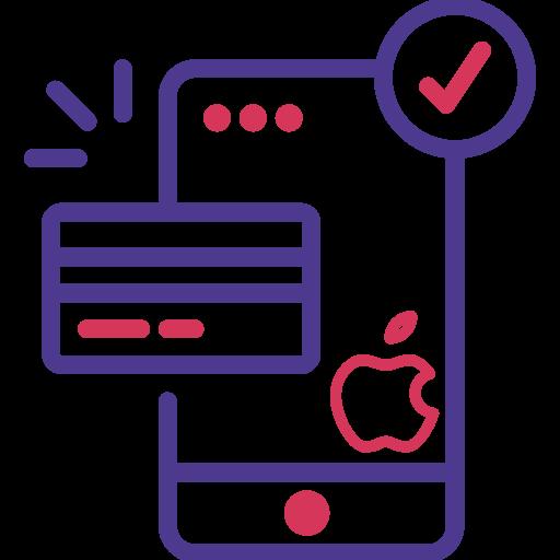 iOS App Payment Gateway Integration