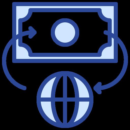 Payments on Merchants' Website
