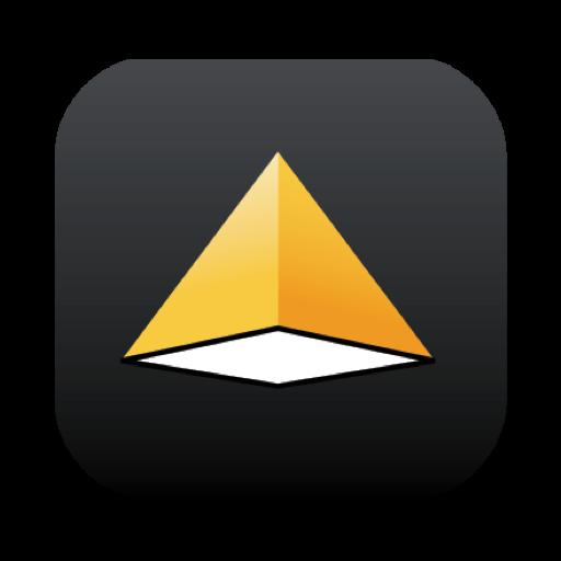 Pyramid Framework Developer
