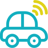 IoT-based-automotive-solutions