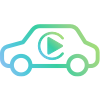 Apple CarPlay Solutions