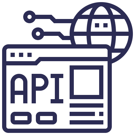 API-Development-Platform