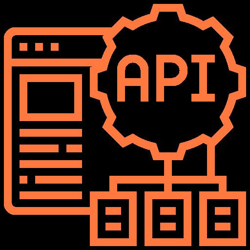 API-Integration-Development-Services