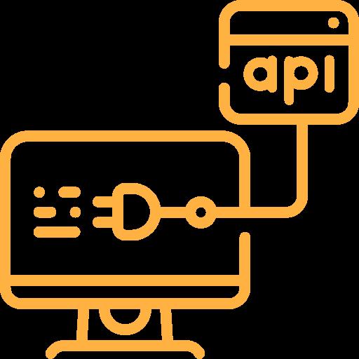 API-as-a-Service