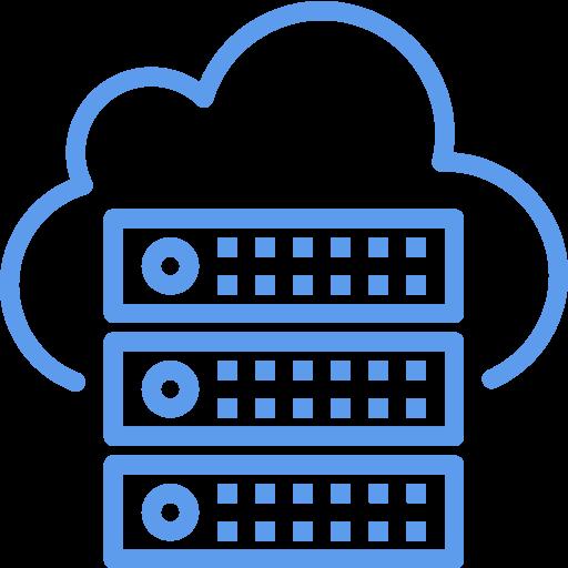 Cloud-Foundation-Storage-Support