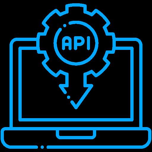 Custom-Web-API-Solutions