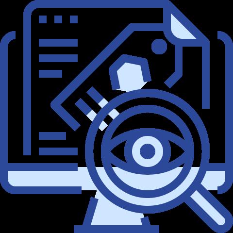 Easy-Website-Auditing