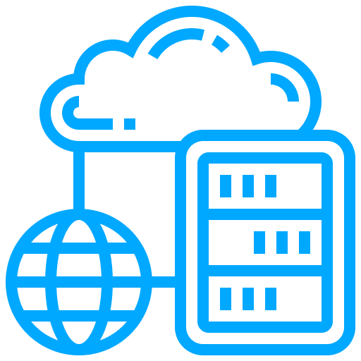 Small-Business-Web-Hosting