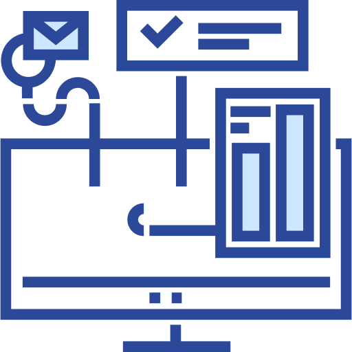 Transparent Workflows