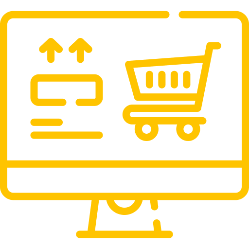 React-eCommerce-Development
