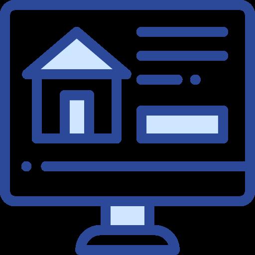 Real-Estate-API-Integration