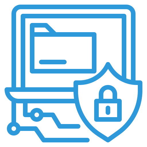 Security-and-Data-Compliance