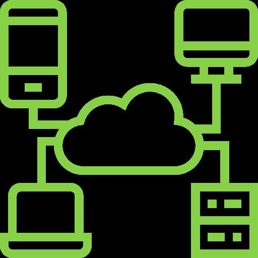 Simple-Cloud-Migration