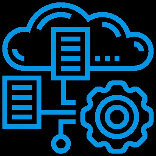 Simple-Cloud-Storage