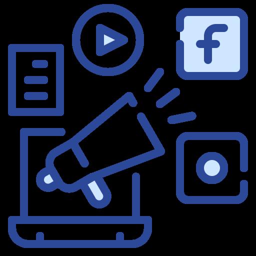 Social-Media-API-Integration