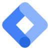 Google Tap Manager