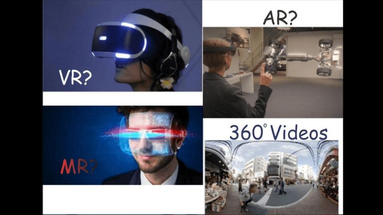 AR-VR-768x432
