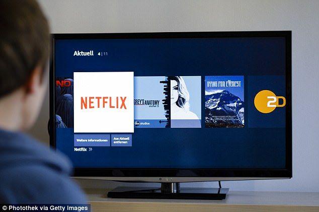 TV-App-development-Netflix