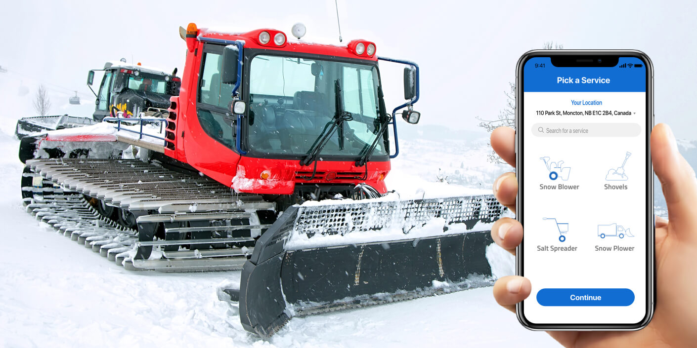 surging-on-demand-services-snowmowr