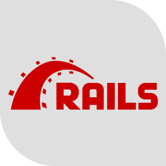 Ruby on Rails (RoR) Web Development