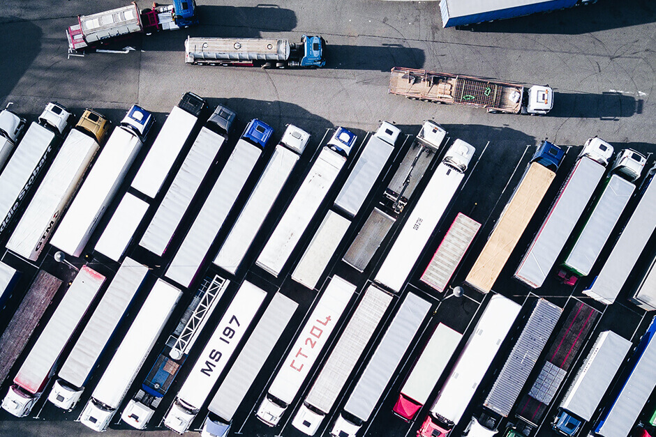 How much will it cost to develop a marketplace app like Uber for Trucking?