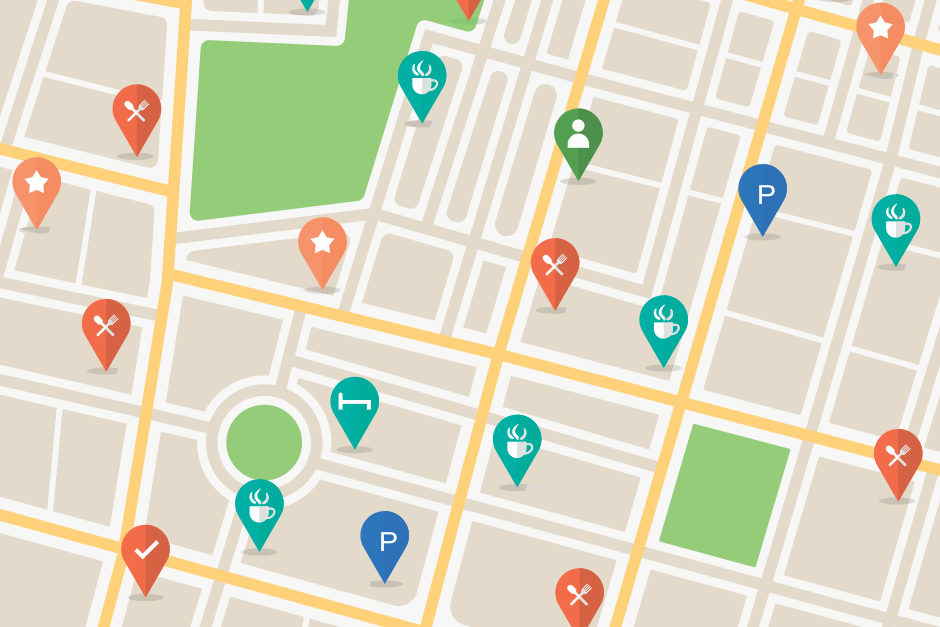 How much will it cost to develop a city guide app with iBeacon solution?