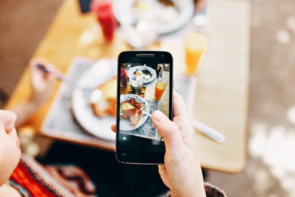 How much it costs to develop an online food delivery app like UberEATS?