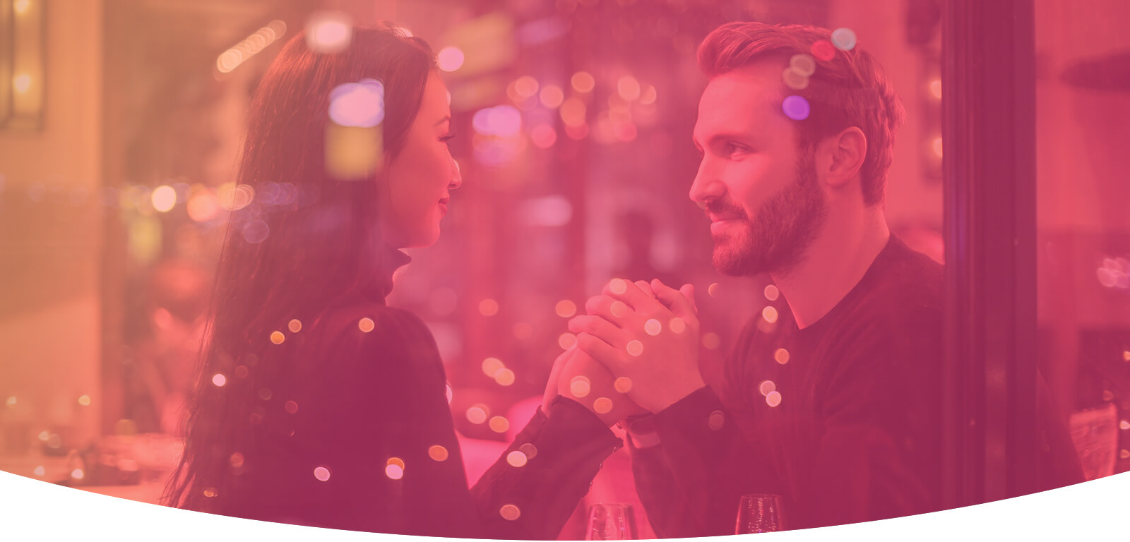 How much is the estimated cost to develop a Dating App like Tinder?