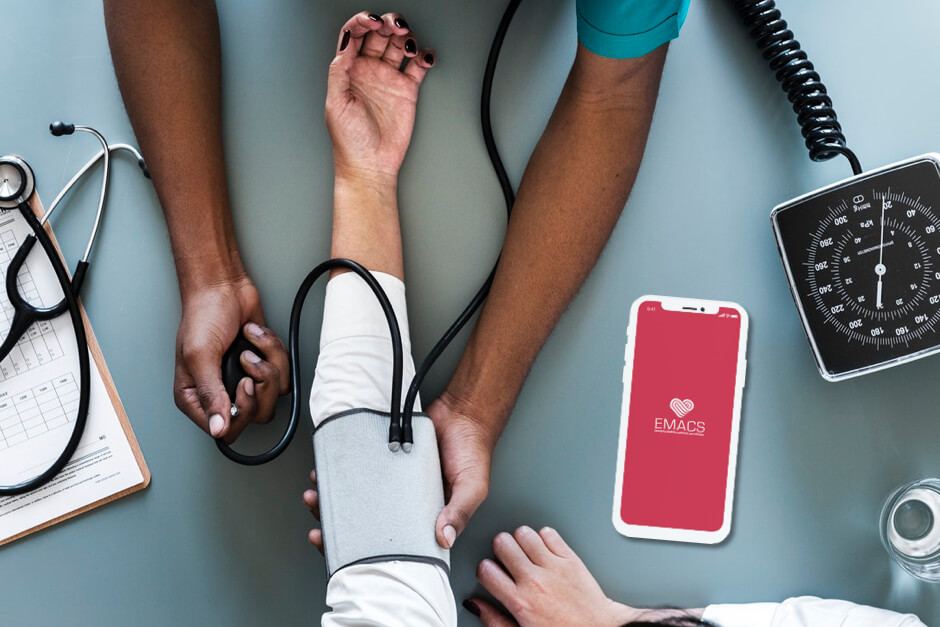How much it will cost to develop Doctor Appointment App Development?