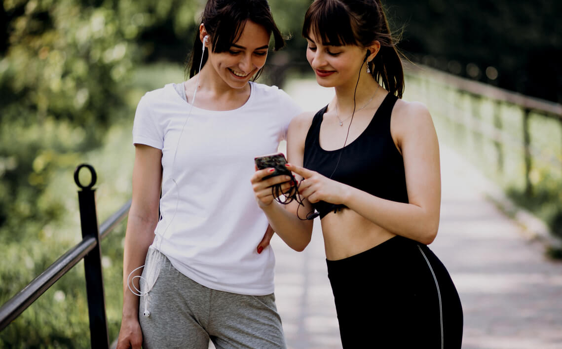 Fitness App Development Models which are thriving in App Market.