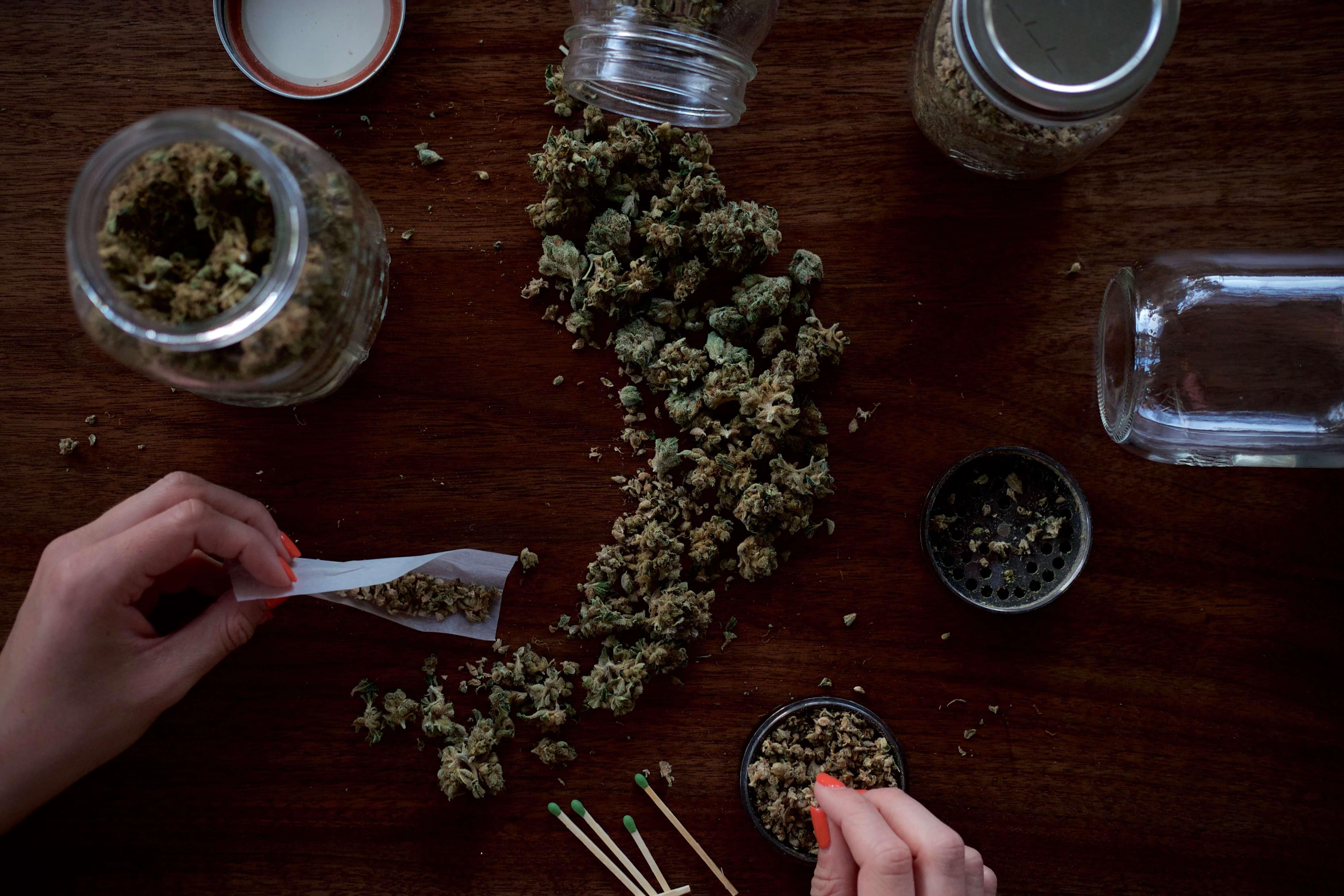 cannabis_blog