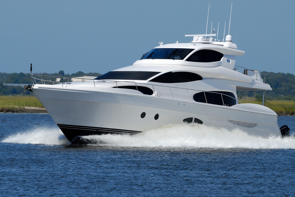 How much would it cost to develop an On demand Boat/ Yacht Booking App like Uber Boat?