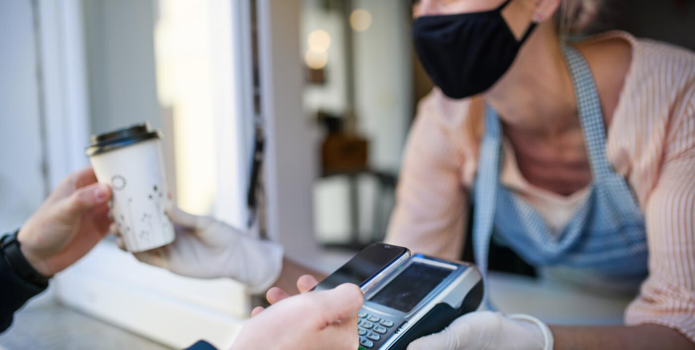 digital financing services