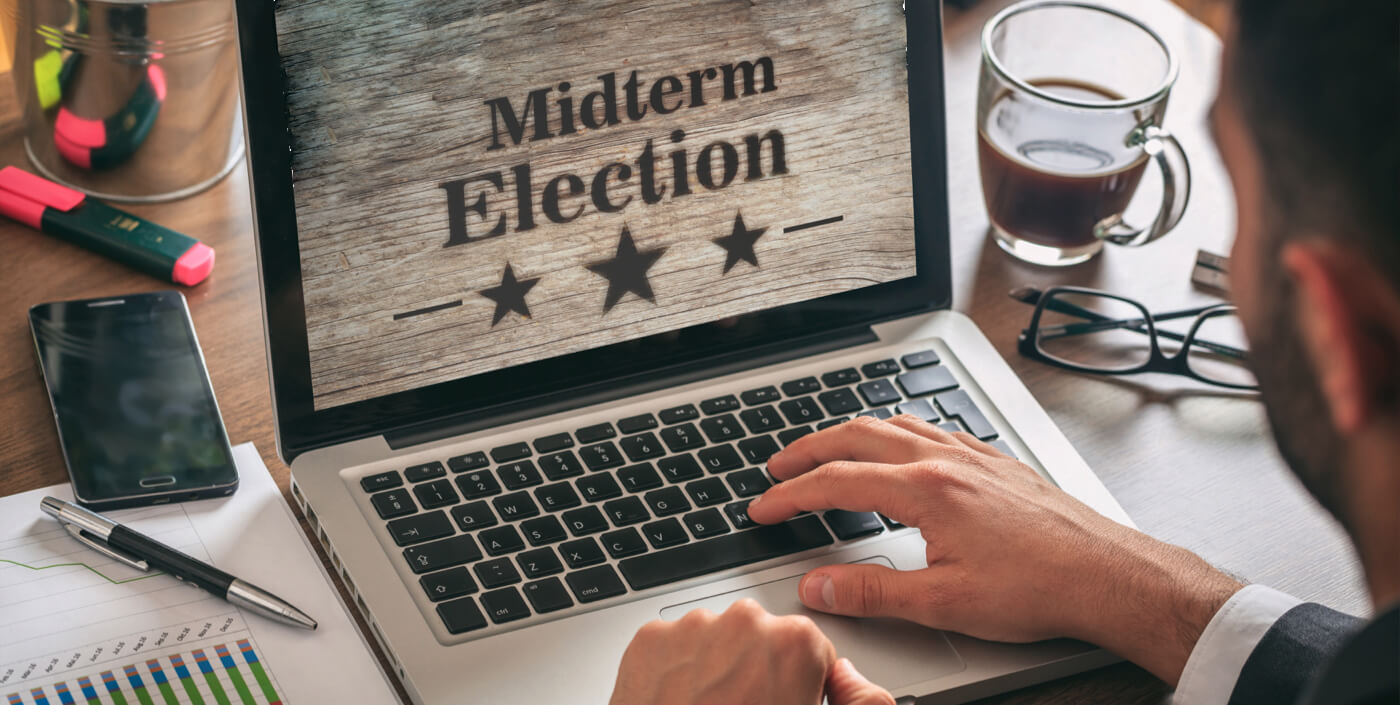 Streamline Your Political Campaign