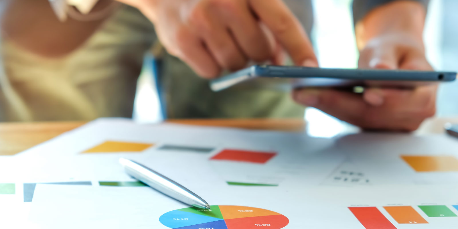 Everything You Need to Know About Mobile App Analytics